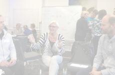 Bilder og stikkord fra kongressen 13. – 15. oktober i Arvika