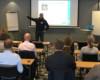 Vårkongress i Örebro – filmer, presentasjoner, bilder mm